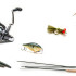 Basic Fishing Equipment – Beginner's Guide