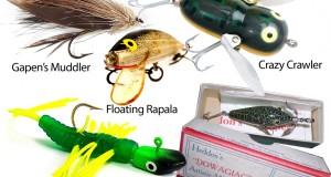 5 Big Bass Fishing Tips for Beginners